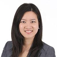 Dr. Rebecca Hu