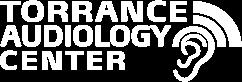 torrance-logo-white