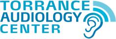 Torrance Audiology