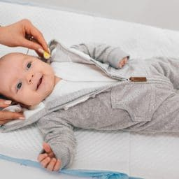 Newborn Hearing Screenings